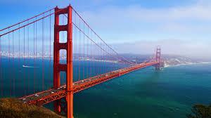 2021  San Francisco