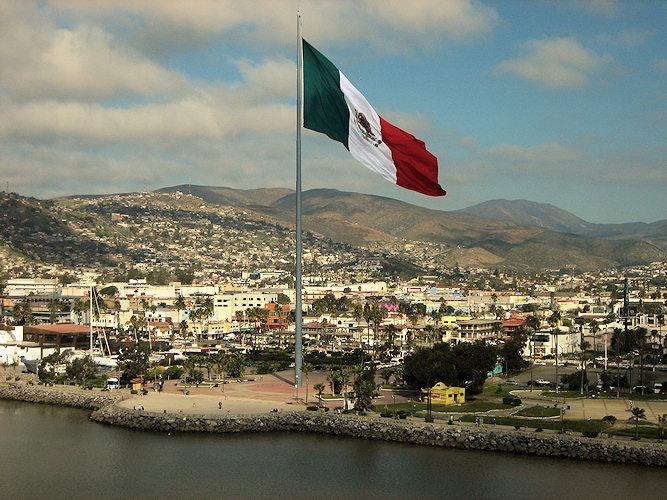 墨西哥2天1夜