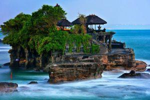 2019   Fun Bali 6 Days Tour