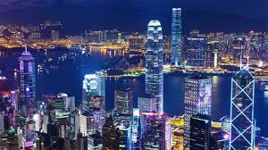 2019 Hong Kong& Macau City Highlights (2 person Daily Guaranteed Departure)