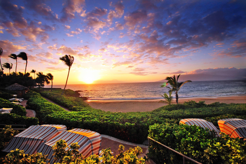 夏威夷7天6夜 (A) ~歐胡島,火山島,茂宜島三島遊