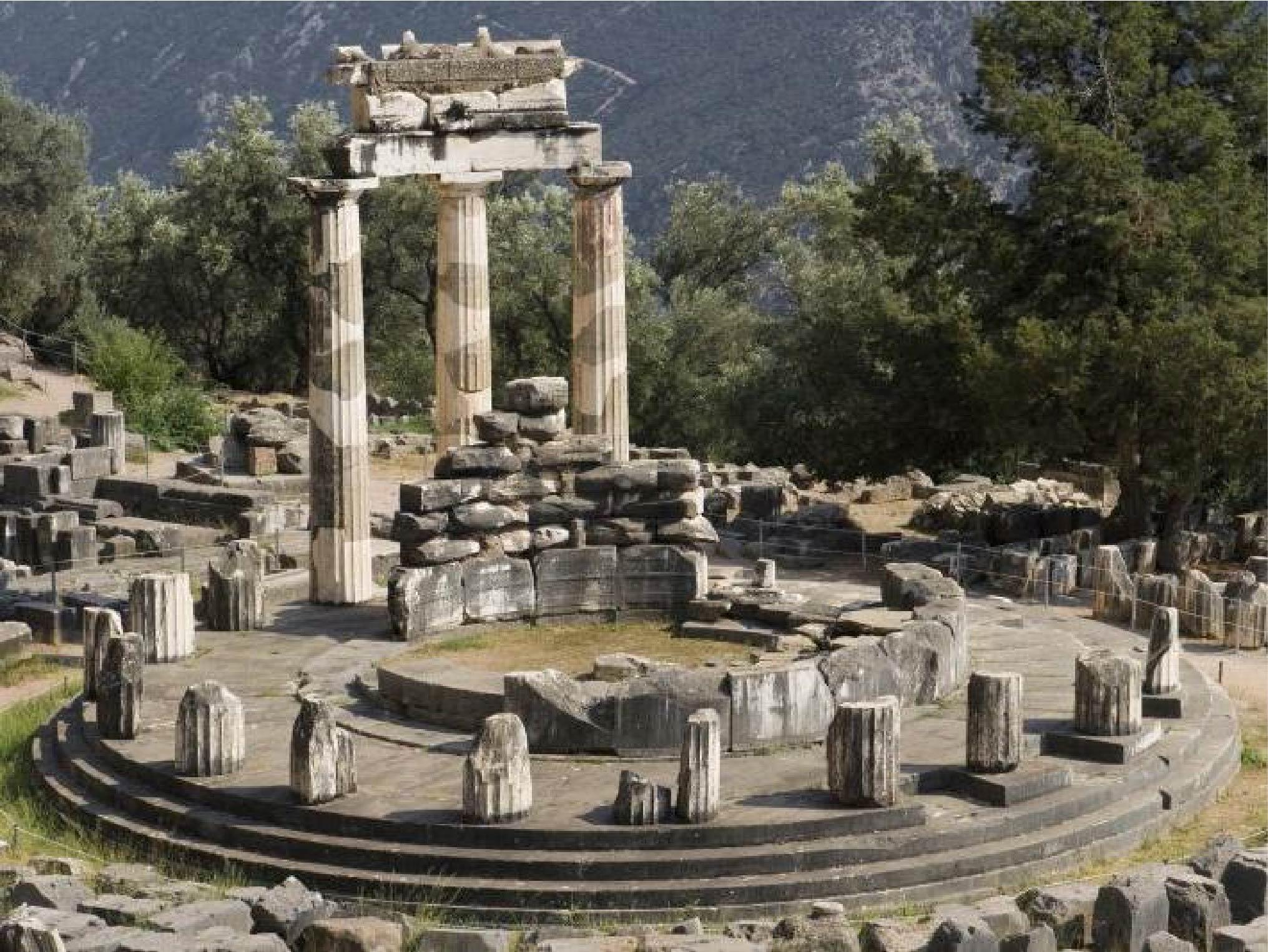 EJY10 天歐洲希臘文明古國之旅