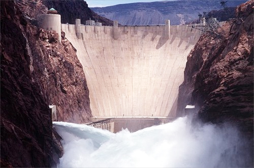 2020 (VGC) 拉斯維加斯-西峽谷三日遊