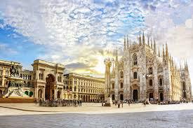 2019 9 天 或 13天 意大利,梵蒂崗深度精華遊