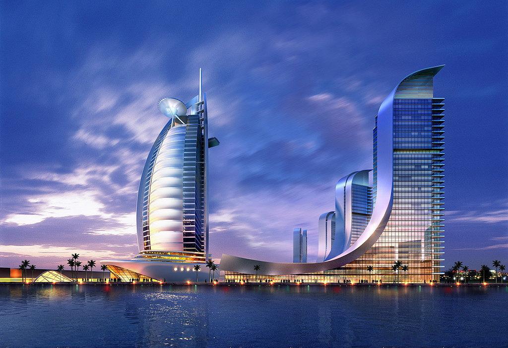 阿布扎比、迪拜、埃及郵輪、文明古國深度13天