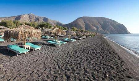 2020 夢幻希臘島9天之旅